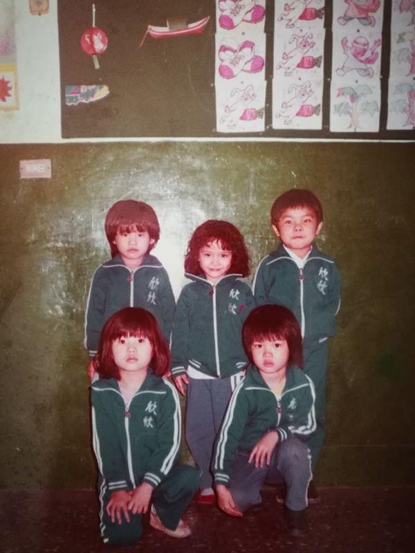 台北新莊美食25間精選小吃/新莊廟街美食/四維市場美食/老新莊人的最愛